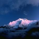 AnnapurnaII_nepal