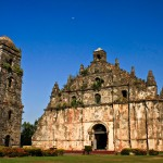 Baroque_Churches_of_the_Philippines