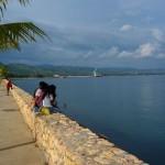 Cebu-Island_DX-News