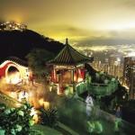 Hong-Kong-22-GKB8JGFTHX-1024x768