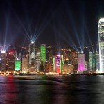 Hong_Kong_Symphony_of_Light_by_HKHSBC