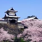 Kiyomizudera_Temple