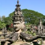 Laos_Buddha_Park