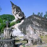 Laos_Buddha_Park_Vientiane