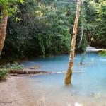 Laos_Kuang_Si_Falls