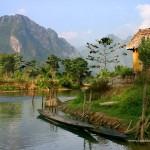 Vang_Vieng_Laos
