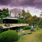 World_Japan_Seiryuen_Garden__Nijo_Castle__Japan_007886_