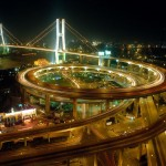 china_shanghai_night