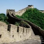 great_wall_china_211469