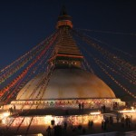 kathmandu-stupa-nepal(2)