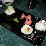 kyhna_japon
