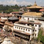 nepal_170220120930_2_1