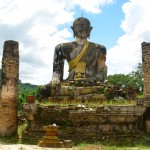 port-townsend-thailand-laos-506