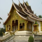 reis-laos-royal-palace