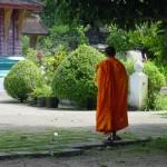 temple-laos