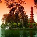 tour-main-samara-vietnam-01