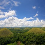 wallpaper-chocolate-hills-chocolate-hills-in-the-philippines