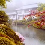 yaponiya_foto