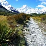 Aoraki_Mount_Cook_National_Park_New_Zealand