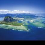 Mauritius_fon