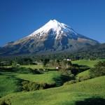World_New_Zeland_Taranaki_Mountain_007644_