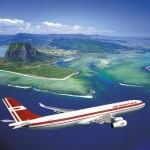 islands_Mauritius