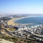 07vid_na_marocco