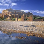 Ait_Benhaddou_High_Atlas_Morocco