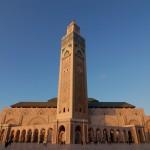 Morocco_Africa_Flickr_Rosino_December_2005_82664690