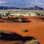 NamibRand_Reserve_Namib_2