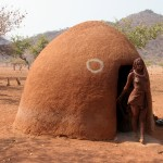 Namibie_Himba_0712a
