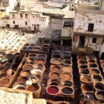 marocco_wallpapers_photo_008