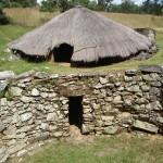 zimbabve2