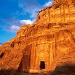 Jordan_Renaissance_Tomb_Petra