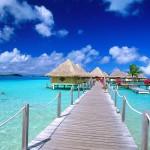 Matira_Point_Bora_Bora_French_Polynesia
