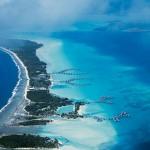 french_polynesia9_cnt_25nov09_mag_b