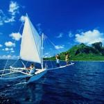french_polynesia_4