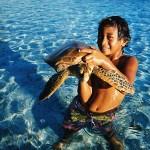 french_polynesia_5