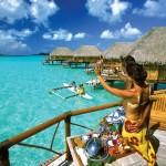 french_polynesia_notew_7