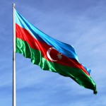 Азербайджан_флаг