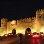 Вид_на_Старый_город_Баку,_Азербайджан