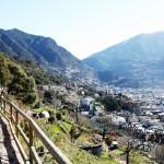 андорра-ла-велья-в-горах