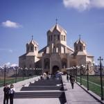 04-55-st-gregor-armenia-0703