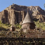 1302245230_armenia_yerevan_01
