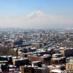 1302245234_armenia_yerevan_04