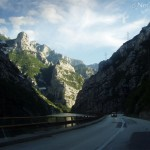 Bosna_Hercegovina