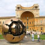 Vatican museums2