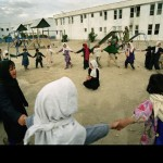 afgan_kabul