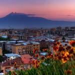 armenia_2