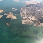 bahreynsvyisotyi